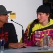 0002-adac-supercross-2014-dortmund