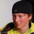 0003-adac-supercross-2014-dortmund