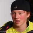 0004-adac-supercross-2014-dortmund