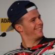 0009-adac-supercross-2014-dortmund