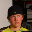 0012-adac-supercross-2014-dortmund