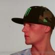 0014-adac-supercross-2014-dortmund