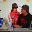 0017-adac-supercross-2014-dortmund