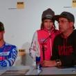 0018-adac-supercross-2014-dortmund