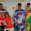 0021-adac-supercross-2014-dortmund