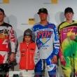0022-adac-supercross-2014-dortmund
