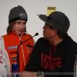 0024-adac-supercross-2014-dortmund
