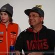 0026-adac-supercross-2014-dortmund