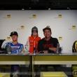 0028-adac-supercross-2014-dortmund