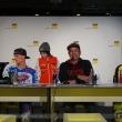 0029-adac-supercross-2014-dortmund