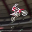 0030-adac-supercross-2014-dortmund