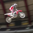 0031-adac-supercross-2014-dortmund