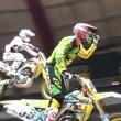 0032-adac-supercross-2014-dortmund