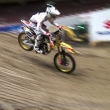 0033-adac-supercross-2014-dortmund