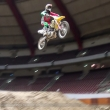 0034-adac-supercross-2014-dortmund
