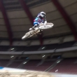 0035-adac-supercross-2014-dortmund