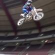 0036-adac-supercross-2014-dortmund