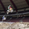 0037-adac-supercross-2014-dortmund