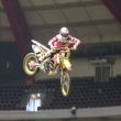 0039-adac-supercross-2014-dortmund