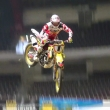 0040-adac-supercross-2014-dortmund