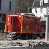 0018-bagger-in-lenne-hagen-hohenlimburg.jpg