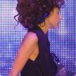 0003-beauty-top-hair-2013