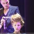 0010-beauty-top-hair-2013
