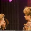 0012-beauty-top-hair-2013