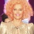 0013-beauty-top-hair-2013