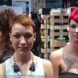 0025-beauty-top-hair-2013