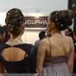 0027-beauty-top-hair-2013