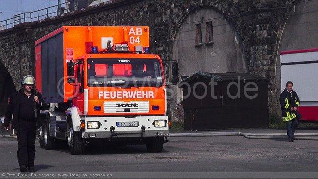 0028-brand-alter-schlachthof-hagen