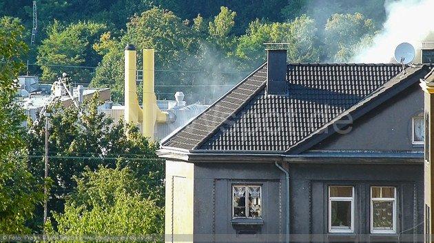 0032-brand-alter-schlachthof-hagen