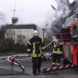 0010-brand-huettenbergstr-ein-toter