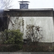 0015-brand-huettenbergstr-ein-toter