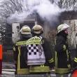 0025-brand-huettenbergstr-ein-toter