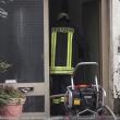 0031-brand-huettenbergstr-ein-toter