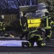 0045-brand-huettenbergstr-ein-toter