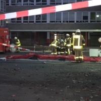 006-chlorgasaustritt-abc-alarm-luedenscheid