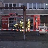 009-chlorgasaustritt-abc-alarm-luedenscheid