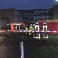 020-chlorgasaustritt-abc-alarm-luedenscheid