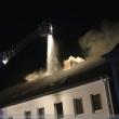 0018-dachstuhlbrand-firmenbrand-iserlohn-letmathe