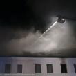 0023-dachstuhlbrand-firmenbrand-iserlohn-letmathe