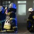 0024-dachstuhlbrand-firmenbrand-iserlohn-letmathe