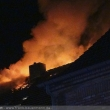 0032-dachstuhlbrand-firmenbrand-iserlohn-letmathe