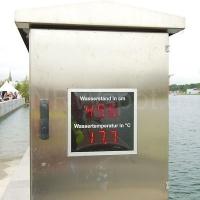 7549-djs-drachenboot