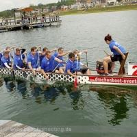7568-djs-drachenboot