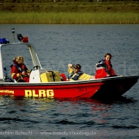 7793-djs-drachenboot