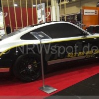 0009-essen-motor-show-2012