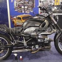 0010-essen-motor-show-2012
